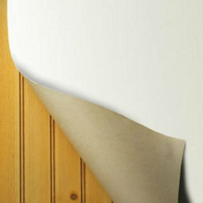 L-1-Wall Liner - Heavy Duty Unpasted Wallpaper-Discount Wallcovering