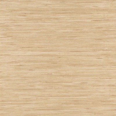 PA130406-Grasscloth Textured Wallpaper-Discount Wallcovering