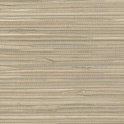 488-435-Natural Boodle Grasscloth Wallpaper-Discount Wallcovering