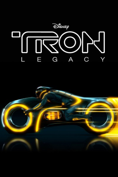 TRON Light Cycle iPhone HD Wallpaper, iPhone HD Wallpaper download iPhone wallpapers | iPhone壁紙ギャラリー