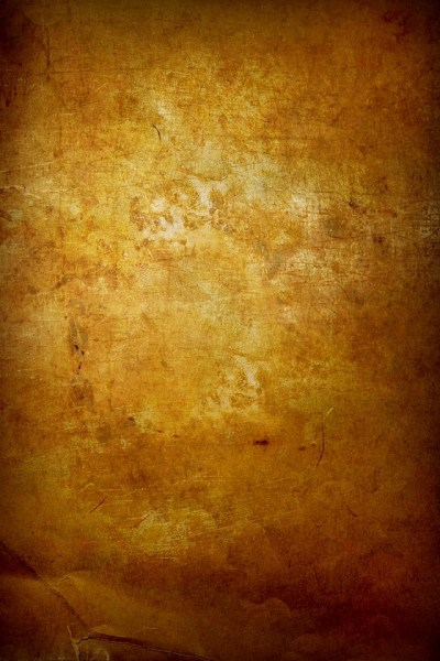 Weathered Paper iPhone HD Wallpaper, iPhone HD Wallpaper download iPhone wallpapers | iPhone壁紙ギャラリー