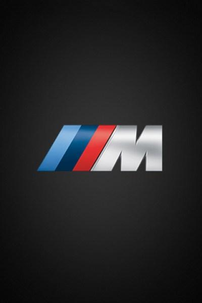 BMWロゴマーク | iPhone壁紙ギャラリー