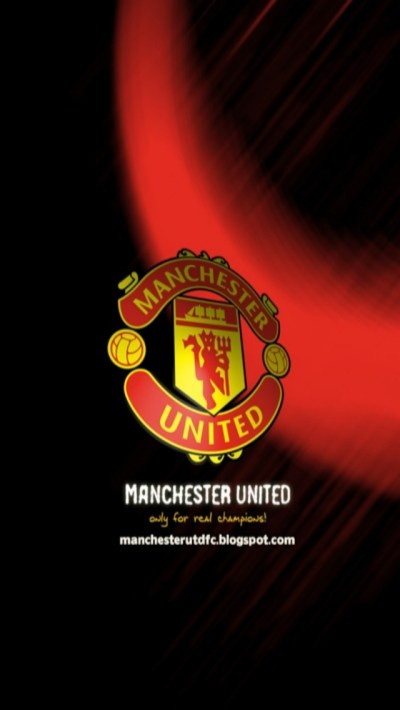 manchester united iphone 4 wallpaper - 640x1136 - 220230 | スマホ壁紙/iPhone待受画像ギャラリー
