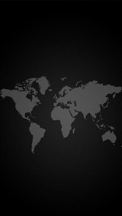 世界地図 | スマホ壁紙/iPhone待受画像ギャラリー