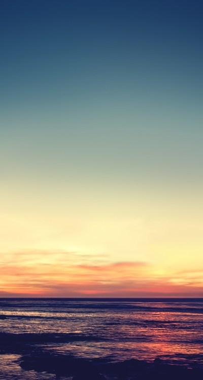 Iphone Wallpaper Sunset   WBOX   iPhone5s壁紙/待受画像ギャラリー
