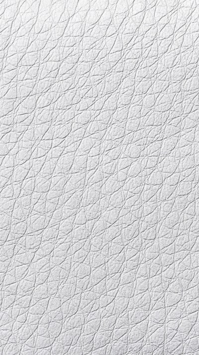 Abstract White Leather iPhone 6 Plus Wallpapers - background, design iPhone 6 Plus Wallpapers ...