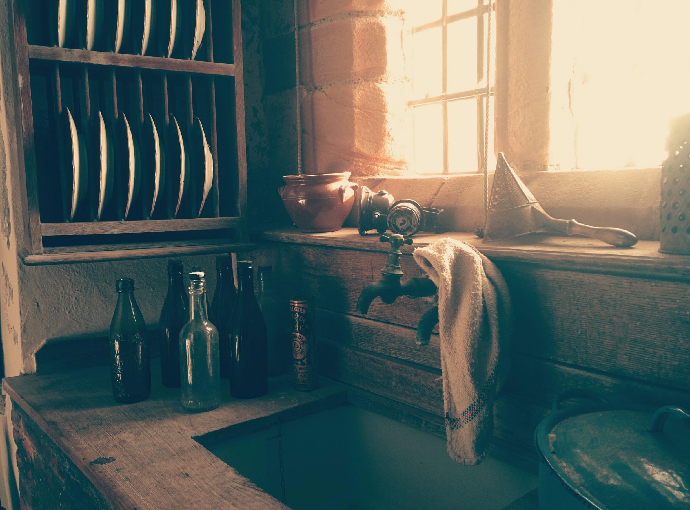 kitchen faucet leak under sink leaking kitchen faucet Kitchen Sink Faucet Leaking Around Base Best Ideas