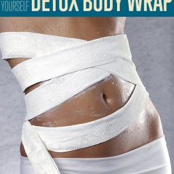 Ace bandage body dream wedding ideas around the world diy detox body wrap diy projects craft ideas how tos for home solutioingenieria Images