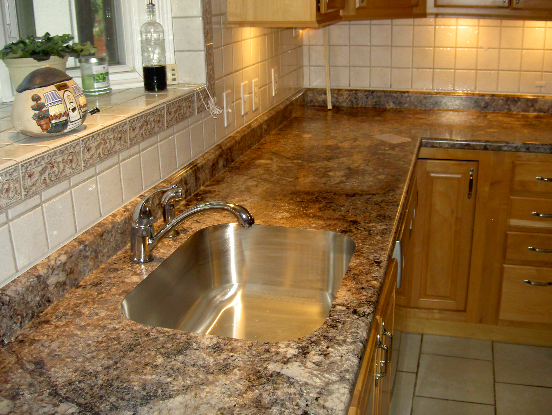 lamtop laminate kitchen countertops LAMINATE COUNTERTOPS