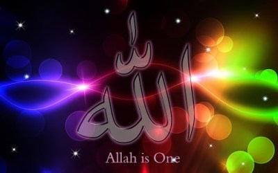 Allah Live Wallpaper 1.29 - دانلود نرم افزار پس زمینه الله اندروید