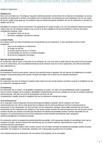 CAO FASHION & SPORT INRETAIL - PDF