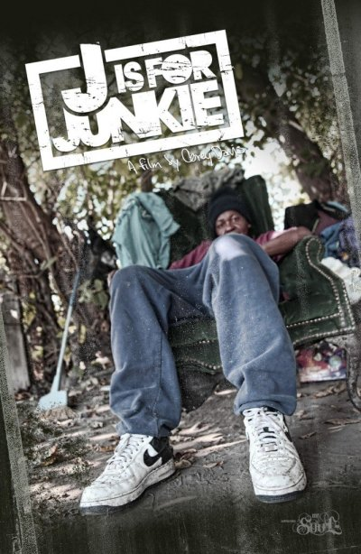 J is for Junkie | Watch Documentary Online for Free
