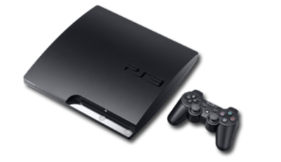 PS3 now only $199 at GameStop