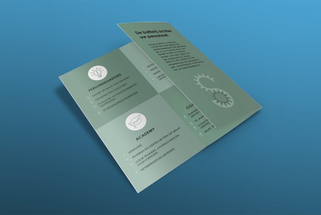 Trifold Brochure Mockup Template PSD   Download Mockup