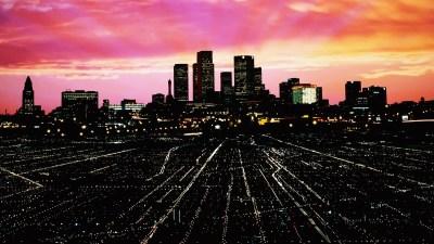 urban wallpaper HD