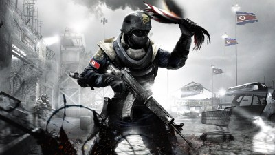 cool game wallpapers HD