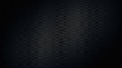 hd black wallpaper