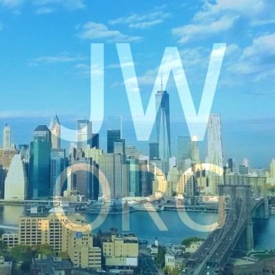 JW ORG wallpaper - downloadwallpaper.org