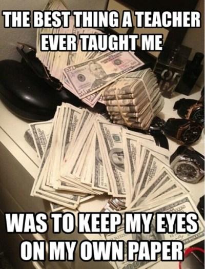 Money Over Bitches wallpaper - downloadwallpaper.org