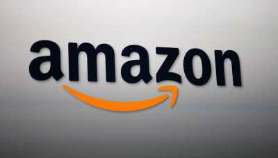 Amazon, AWS and Video Streaming Problems   Down Today