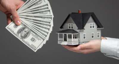 Mortgage broker vs Small Lender vs Big Bank - Best Answer