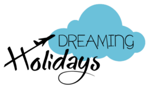 Dreaming Holidays