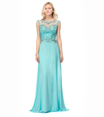 Specialty Dress Shop Boston MA | Dresses by Russo