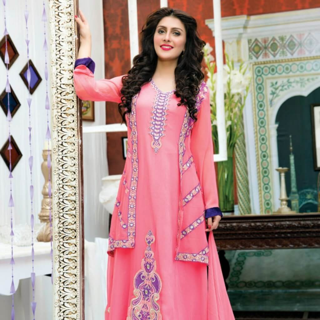 summer dresses pakistani lawn collection for girls wedding dresses for girls Pakistani Summer dresses Designs