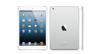 It's Official – iPad Mini, Updated Mac Mini, Redesigned iMac and New 13inch Macbook Pro | Scopecube