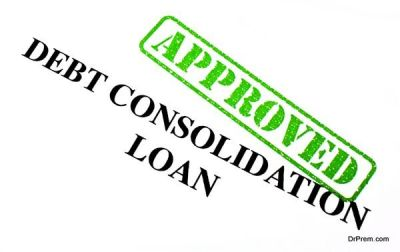 Find out the right non-profit debt consolidation program for your situation - Dr Prem Jagyasi ...