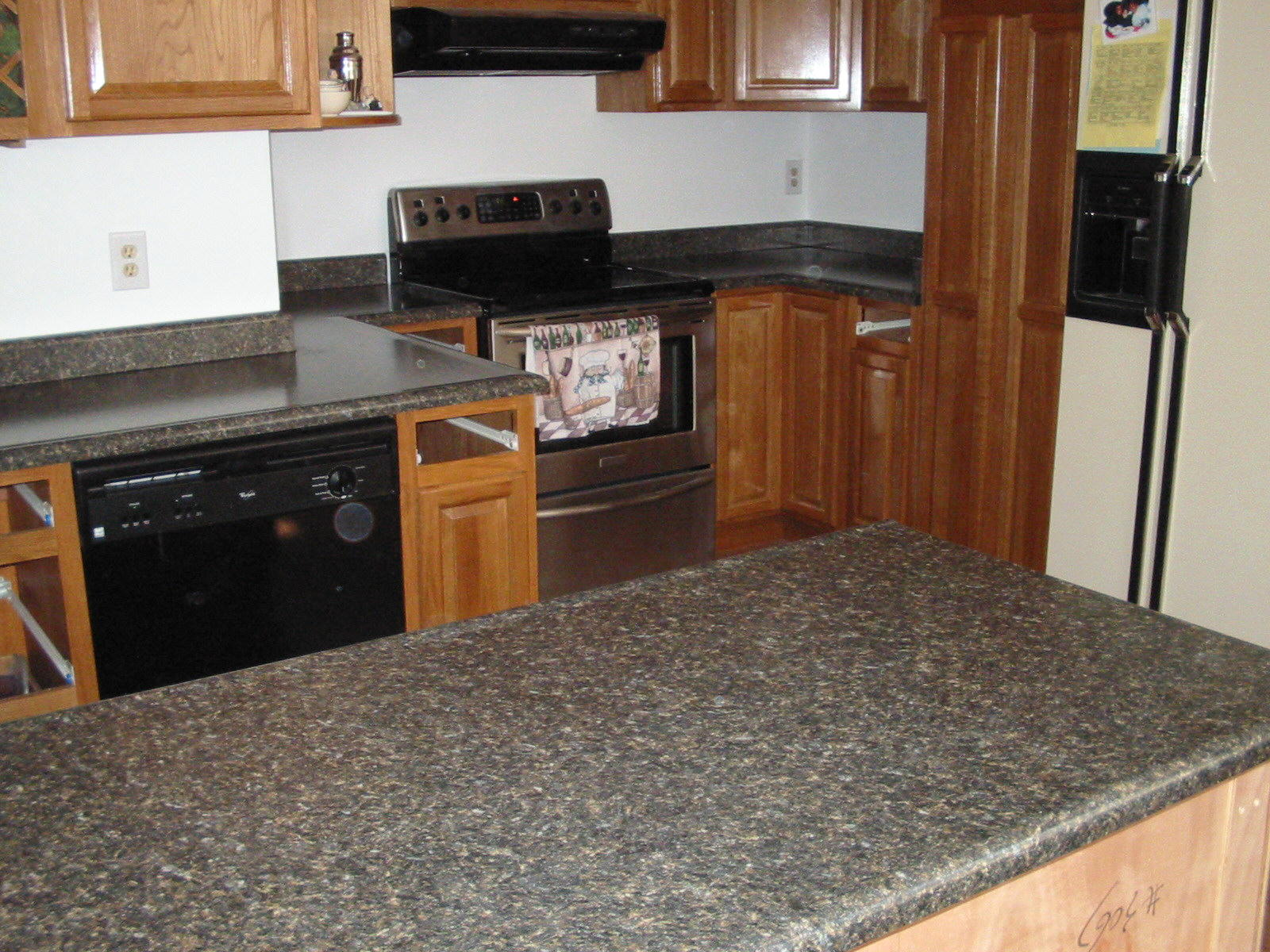 photo gallerylaminate laminate kitchen countertops Photo Gallery Laminate