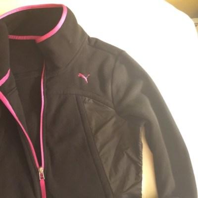70% off Puma Jackets & Blazers - Puma sport-lifestyle ...