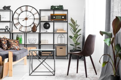 Interior design tips for 2019: More than just a home
