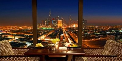 Holiday Packages to Park Regis Kris Kin Hotel Dubai Start from £499 - Dubaiholidays.co