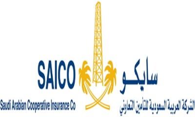 Insurance companies in Dubai, UAE | SAICO Insurance