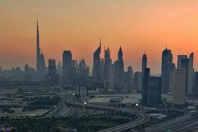 23 Best Tourist Attractions in Dubai | Dubai Travel Blog