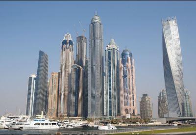 Tragic names: Torch at Dubai, on fire | What if? Dunedin...