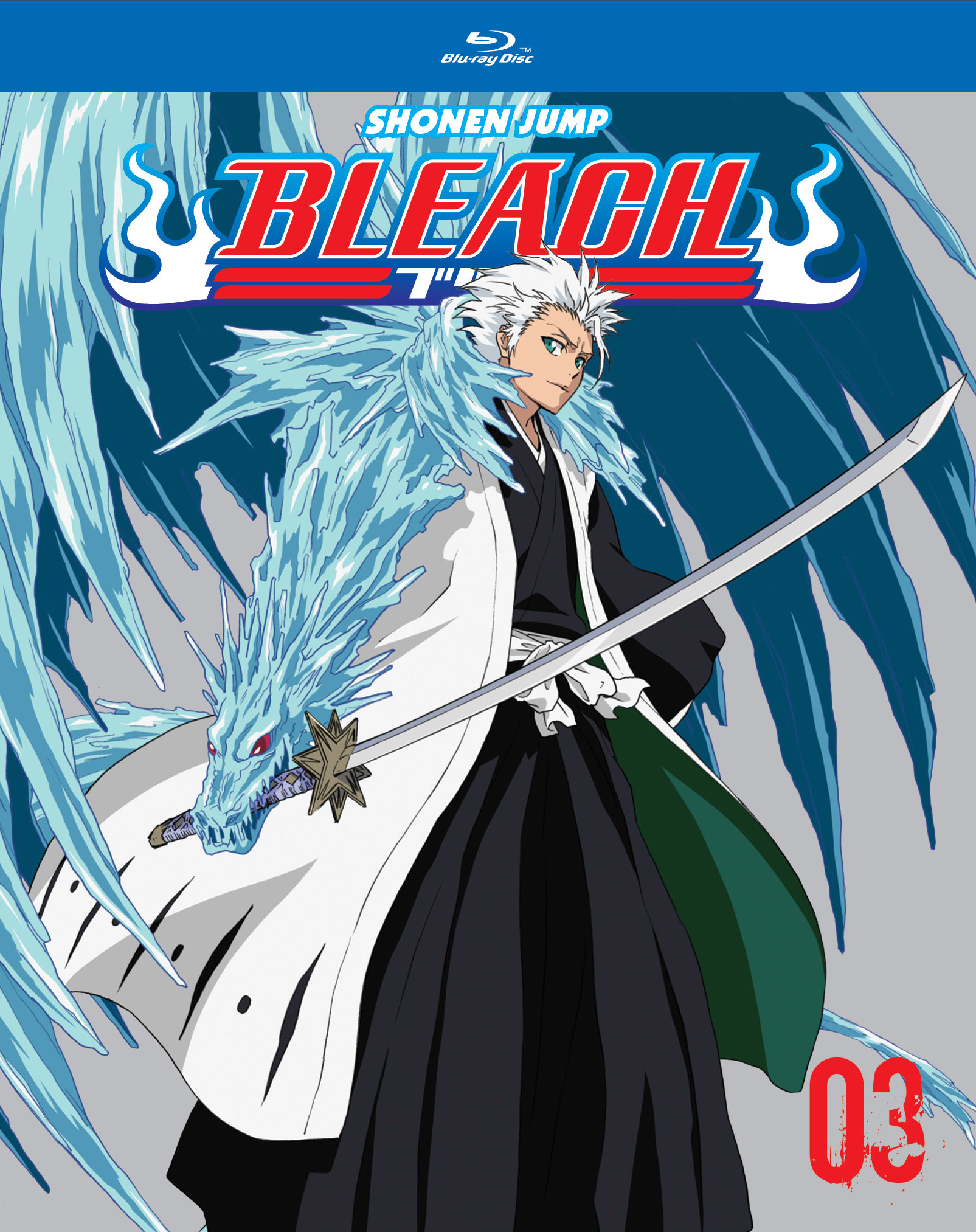 images for bleach