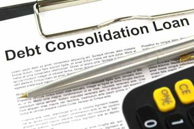 Is Debt Consolidation a Good Idea? A Look at Your Options