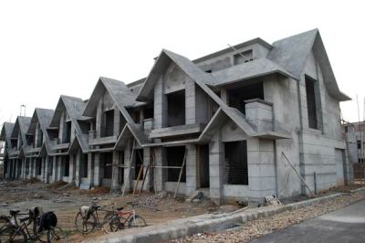 The Green County Jalandhar - for Sale in The Green County ...