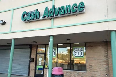Payday Loans Westland, MI 48186 | Allied Cash Advance