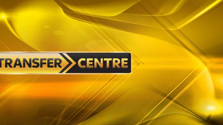 Transfer live blog | Football News | Sky Sports