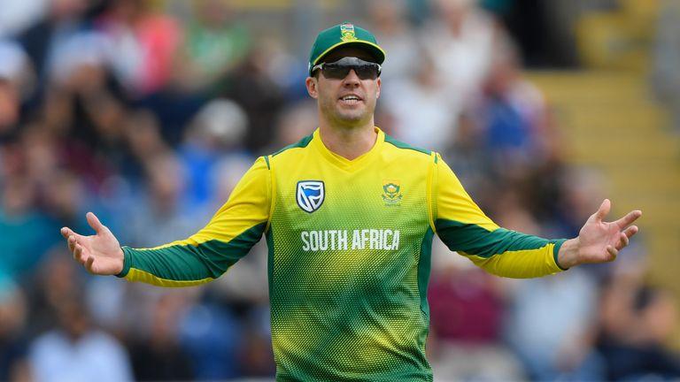 AB de Villiers on Flipboard | International Cricket, Faf du Plessis, Virat Kohli