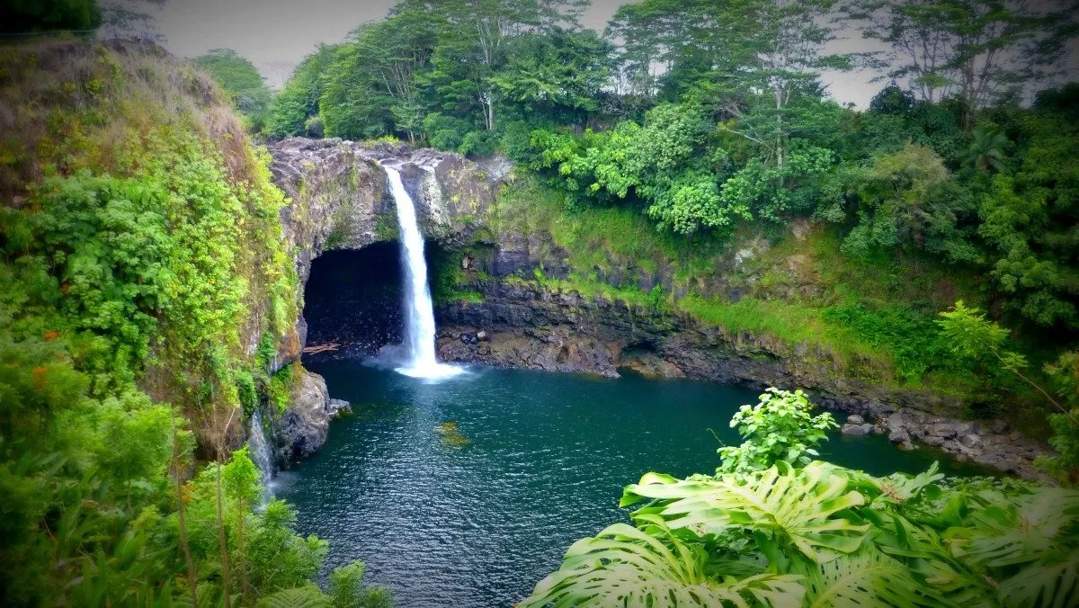 Big Island of Hawaii  What You Need to Know Before You Go Big Island of Hawaii