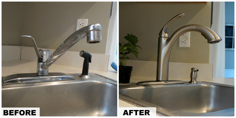 moen kinzel kitchen faucet lowes delta kitchen faucet faucet before