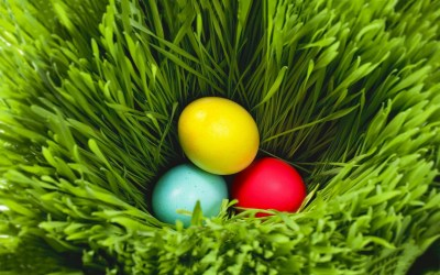 Easter Wallpaper Download | Easter Festival 2015, Easter Images and Wallpapers