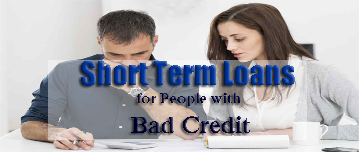 Cheap Short Term Loans – An Affordable and Convenient Loan Alternative – Easy Cheap Loan
