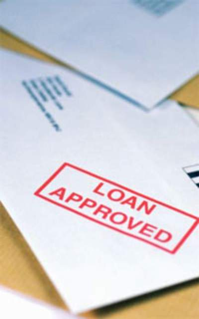 Personal loan may not always be a good idea - | The Economic Times