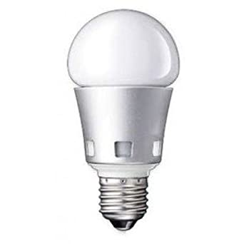 Pharox 300 Dimmable LED Bulb - 6 Watt Incandescent Replacement Bulb - Led Household Light Bulbs ...