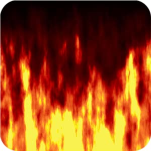 Amazon.com: Fire Live Wallpaper: Appstore for Android
